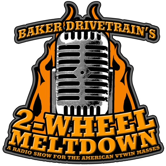 2wheel-meltdown-logo